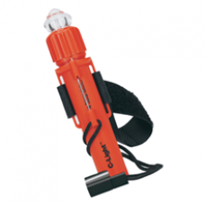 ACR C-Light™ with C-Clip, 3354, Emergency Signaling Light