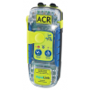 ACR AquaLink™ PLB, Model Number: PLB-350B / Part Number: 2882