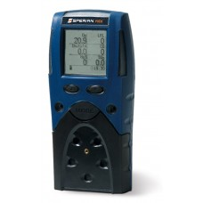 HONEYWELL PHD6 GAS DETECTOR