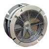 COPPUS® CP-20 Air- or Steam Turbine-Driven Blower/Exhauster