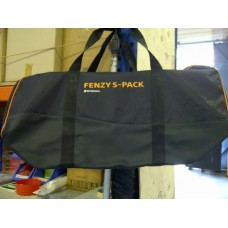 FENZY, BA CARRYING BAG