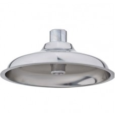 HAWS AXION MSR Showerhead MODEL: SP829SS