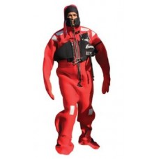 IMPERIAL,IMMERSION SUIT,1409-A,USCG,ADLT