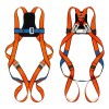 KINGS HARNESS, FULL BODY HARNESS, KB700