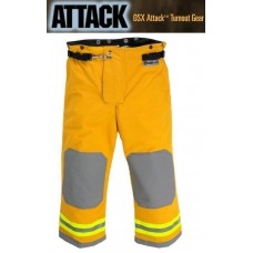 LAKELAND, OSX® Attack™, PANTS ONLY