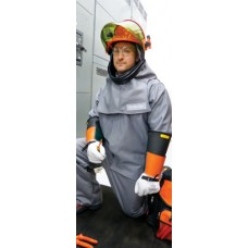 SALISBURY ARC FLASH PROTECTION CLOTHING