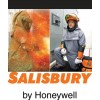 SALISBURY, PERSONAL ELECTRICAL SAFETY PRODUCTS