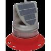 SEALITE 2-3NM+ Solar Marine Lantern, SL-70