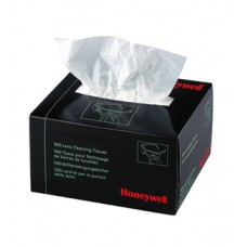SPERIAN 1011379 CLEAR LENS CLEANING TISSUE BY HONEYWELL, PREV. PULSAFE