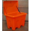 SPILL STATION, LIFEJACKET & HELI CRASH KIT BOXES (ORANGE)