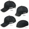 UVEX, BUMP CAPS, u-cap sport