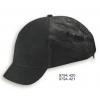UVEX, BUMP CAPS, u-cap sport vent