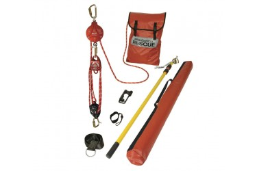Miller QuickPick™ Rescue Kits