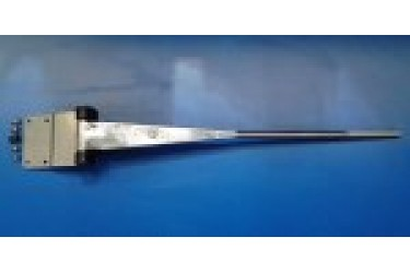 HEPWORTH SPCC55HR: type c arm 550mm
