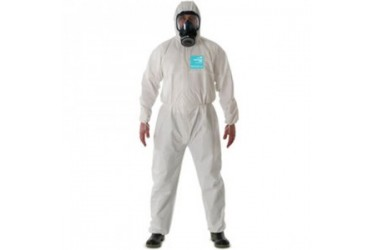 AlphaTec 2000 Standard Limited Use Coverall