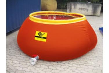 Vetter Water Tanks