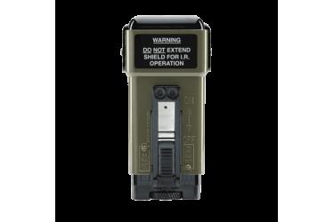 ACR MS-2000(M2) DOUBLEFLY SKU : 3994.2