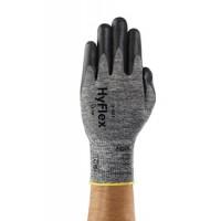 Ansell HyFlex® 11-840 Gloves