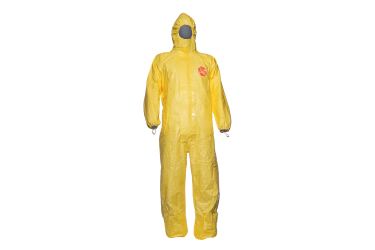 DuPont™ TYCHEM C COVERALL