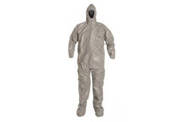 DuPont™ Tychem® 6000 Coverall