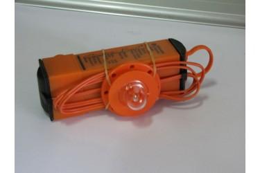 ELECTRIC FUEL electric fuel life jacket light