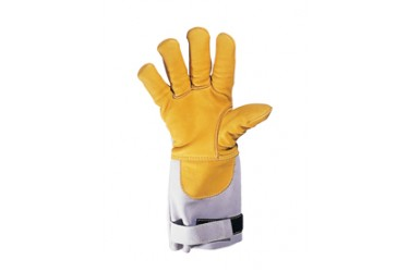 HONEYWELL fireman's gloves
