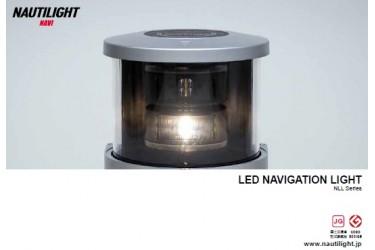IBUKI LED navigation light