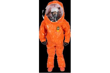 KAPPLER zytron 500 level A garment
