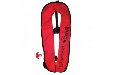LALIZAS Sigma Inflatable Lifejacket