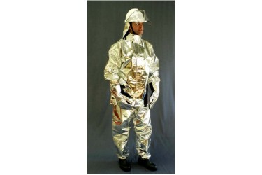 PG, MK3 HEAT THERMAL PROTECTIVE CLOTHING