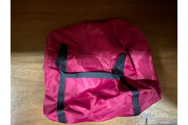 RS, CARRYING BAG