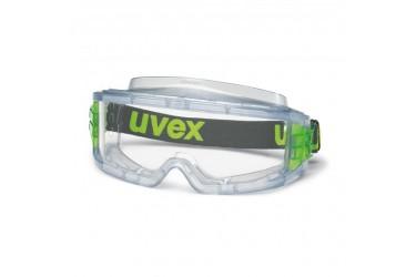UVEX, 9301-714  uvex ultravision wide-vision goggle