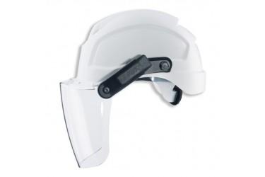 UVEX, pheos visor (Helmet not included!)