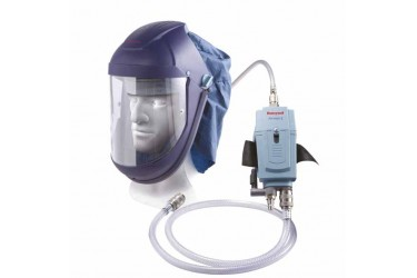 HONEYWELL AIRVISOR 2 MV, AIR RESPIRATORS KIT