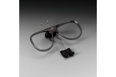 3M™ Spectacle Kit 6878