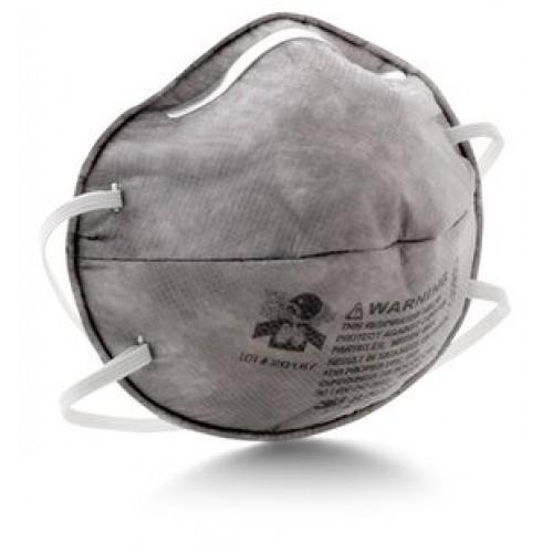 vapor mask n95