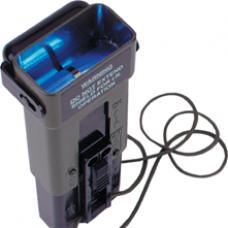 ACR MS-2000(M)™, Military-Spec Strobe Light (Distress Marker Light)