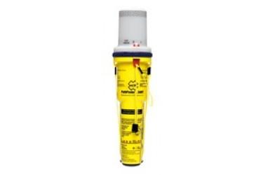 ACR 2714 SART PATHFINDER 3 C/W BRACKET & INTEGRAL POLE