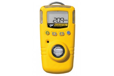 BW, SINGLE-GAS DETECTORS, GasAlert Extreme