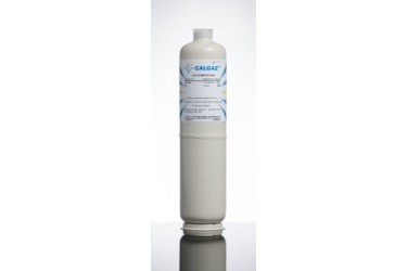 CALGAZ CALIBRATION GAS, ISOBUTYLENE, 100PPM, 103 LTR (FOR PID)