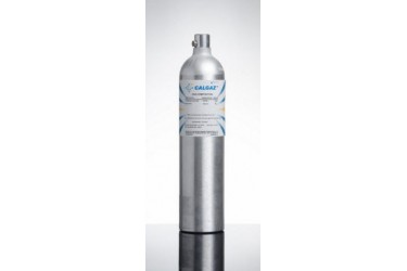 CALGAZ 116 Cylinder