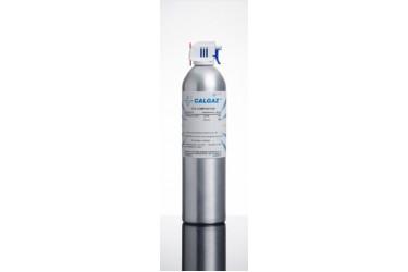 CALGAZ 11L Cylinder
