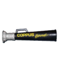 COPPUS® JECTAIR 3S HP HORNET , P/N:1-500420-00