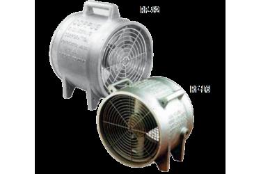 COPPUS® RF-12, PN: 1-500301-00