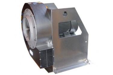 COPPUS® Ventair® TM, High-Pressure Centrifugal Blower/Exhauster