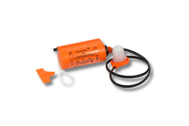 DANIAMANT, RB2 LIFERAFT LIGHT