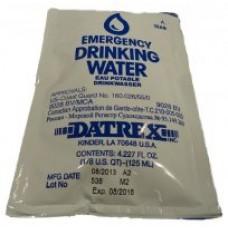 DATREX, DRINKING WATER 125ML