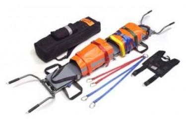 FERNO Res-Q-Mate Rescue Stretcher