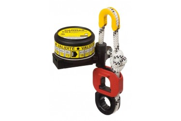 HAMMAR H20R HYDROSTATIC RELEASE FOR LIFERAFT, USCG/EC