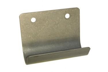 HAWS Bracket MODEL: 0001217418